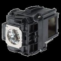 EPSON PowerLite Pro G6070W Lámpara con carcasa