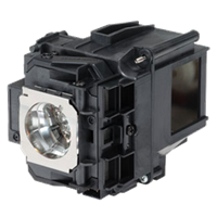 EPSON PowerLite Pro G6450WU Lámpara con carcasa