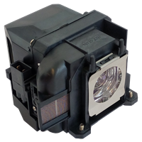 EPSON PowerLite W15+ Lámpara con carcasa