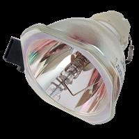 EPSON PowerLite W15+ Lámpara sin carcasa
