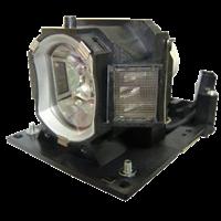 HITACHI CP-AW250NM Lámpara con carcasa
