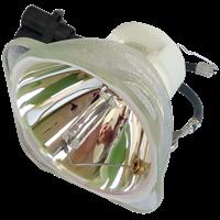 HITACHI CP-HX2060A Lámpara sin carcasa