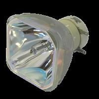 HITACHI CP-RX78 Lámpara sin carcasa
