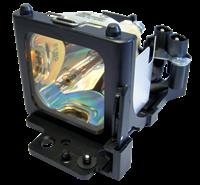 HITACHI CP-S318 Lámpara con carcasa