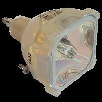 HITACHI CP-S318 Lámpara sin carcasa