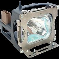 HITACHI CP-S840EB Lámpara con carcasa
