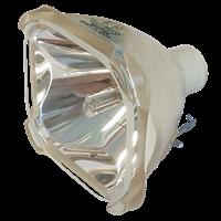 HITACHI CP-S840EB Lámpara sin carcasa