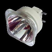 HITACHI CP-WU8460 Lámpara sin carcasa