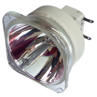 HITACHI CP-WX5021 Lámpara sin carcasa