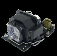 HITACHI CP-X1J Lámpara con carcasa
