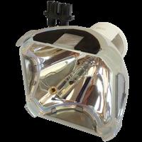 HITACHI CP-X430W Lámpara sin carcasa