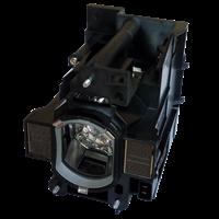 HITACHI CP-X8150YGF Lámpara con carcasa