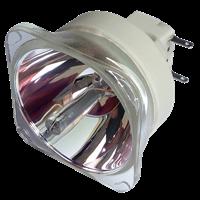 HITACHI CP-X8150YGF Lámpara sin carcasa