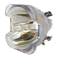 HITACHI CP-X870W Lámpara sin carcasa