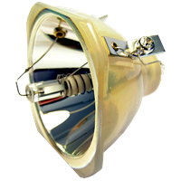 HITACHI HCP-580X Lámpara sin carcasa