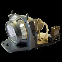 LENOVO iL-V200 Lámpara con carcasa