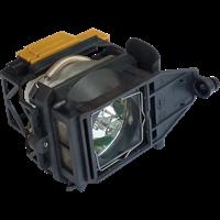LENOVO MicroPortable Lámpara con carcasa