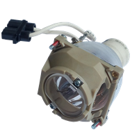 LENOVO TD160 Lámpara sin carcasa