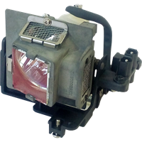 LG AB-110-JD Lámpara con carcasa