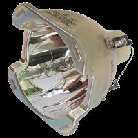 LG BX-501 Lámpara sin carcasa