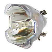 LG RD-JA20 Lámpara sin carcasa