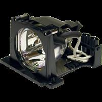 OPTOMA BL-FP150B (SP.86701.001) Lámpara con carcasa