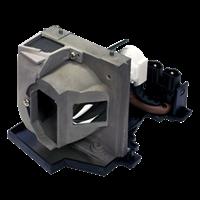 OPTOMA BL-FS180A (SP.85E01G.001) Lámpara con carcasa