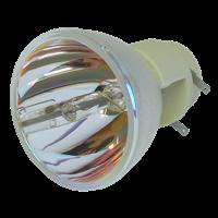 OPTOMA EX605 Lámpara sin carcasa