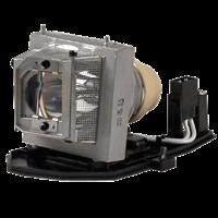 OPTOMA GT760 Lámpara con carcasa