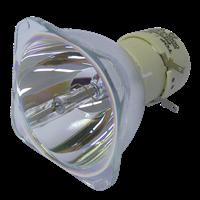 OPTOMA GT760 Lámpara sin carcasa
