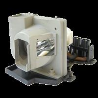 OPTOMA BL-FP230C (SP.85R01G001) Lámpara con carcasa