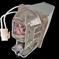 OPTOMA SP.7G901GC01 (SP.7EH01GC01) Lámpara con carcasa