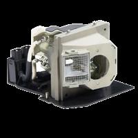 OPTOMA THEME-S HD806 Lámpara con carcasa