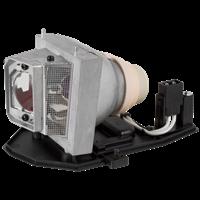 OPTOMA TX556-3D Lámpara con carcasa