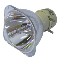 OPTOMA TX556-3D Lámpara sin carcasa