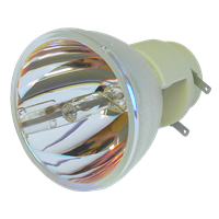 OPTOMA X461 Lámpara sin carcasa