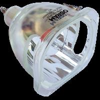 OSRAM P-VIP R150/P24 Lámpara sin carcasa
