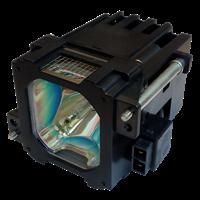 PIONEER KURO KRF-9000FD Lámpara con carcasa
