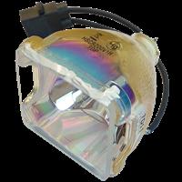 PIONEER KURO KRF-9000FD Lámpara sin carcasa