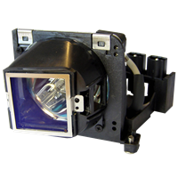 PREMIER DPD-S603 Lámpara con carcasa