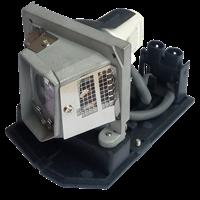 PREMIER PD-S618 Lámpara con carcasa