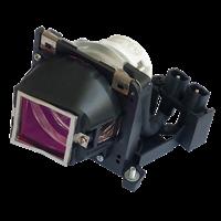 PREMIER PD-X600 Lámpara con carcasa