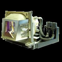 PREMIER PD-X713 Lámpara con carcasa