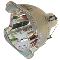PREMIER PD-X713 Lámpara sin carcasa