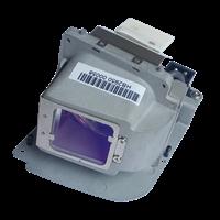 PREMIER TPD-X570 Lámpara con carcasa