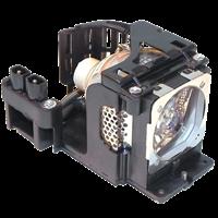 PROMETHEAN PRM-XE40-LAMP Lámpara con carcasa