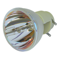 PROMETHEAN PRM35CV1 Lámpara sin carcasa