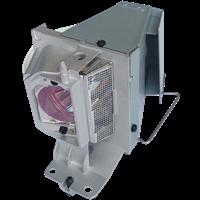 RICOH PJ HD5450 Lámpara con carcasa