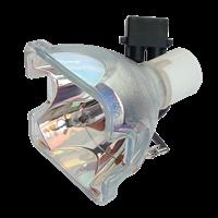 SAHARA S2200 Lámpara sin carcasa