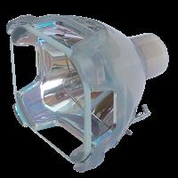 SAHARA S2700 Lámpara sin carcasa